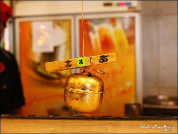 貴族世家牛排台中青海店-鮮饌館