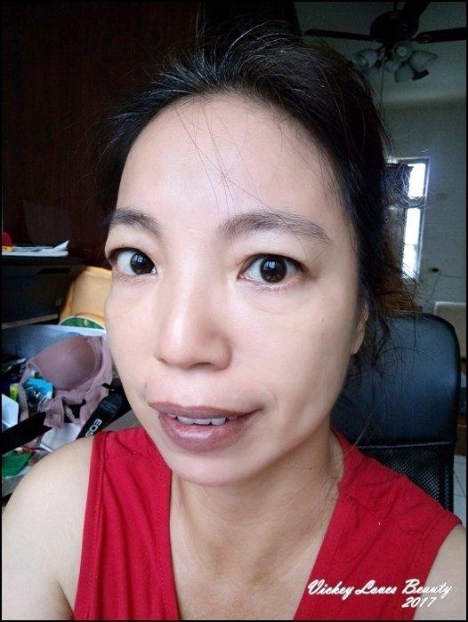 小妞瑞塔肌膚保養—草本美肌超值組
