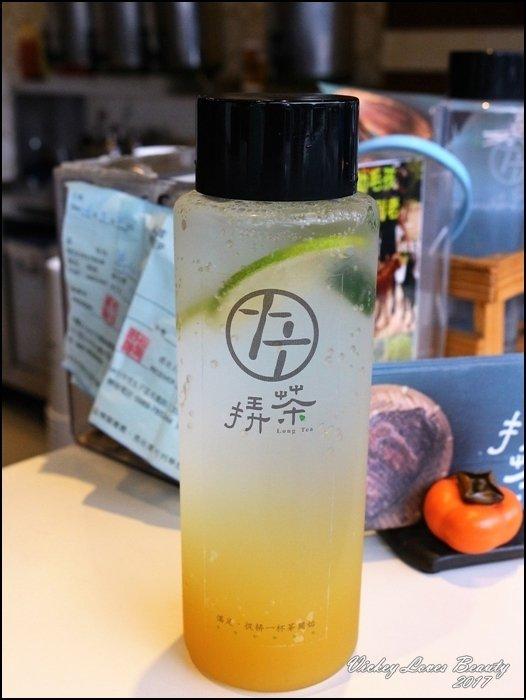 Long Tea挵茶(昌平店)