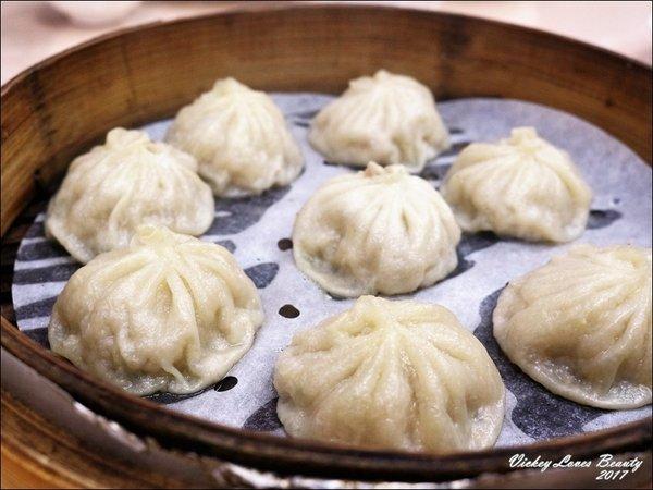 江浙名菜 沁園春