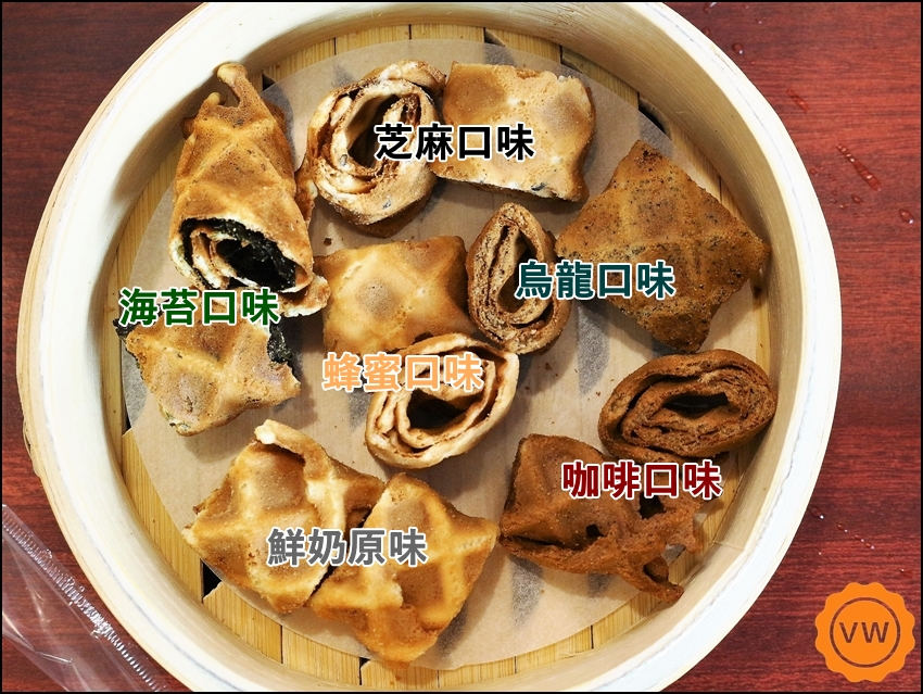 南屯早午餐│巴部屋-文心店(babuuNo2)