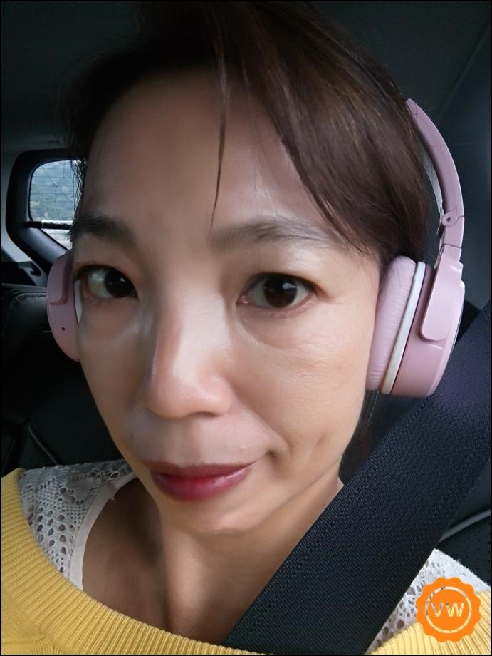ALTEAM我聽 RFB-936 輕巧便攜藍牙耳機